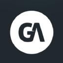 GameAnalytics Technographics
