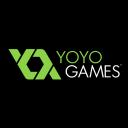 GameMaker Technographics