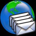 Gammadyne Mailer Technographics