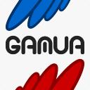 Gamua Starling Technographics