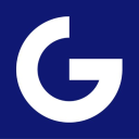 Ganttic Technographics