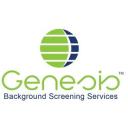 Genesis Background Screening Technographics