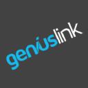 Genius Link Technographics