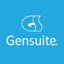 Gensuite Technographics