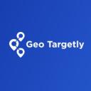 Geo Targetly Technographics