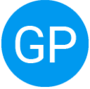 GetProspect Technographics