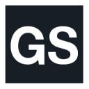 GetSimple CMS Technographics