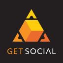 GetSocial.im Technographics