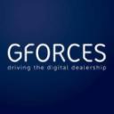 GForces NetDirector Technographics