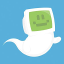 GhostMonitor Technographics