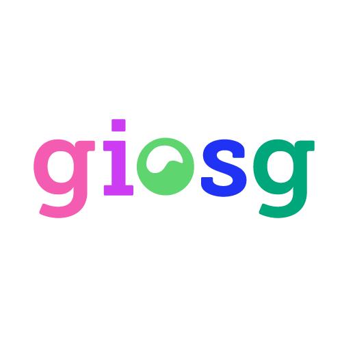 giosg Live Chat Technographics