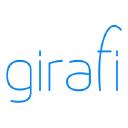 Girafi Technographics