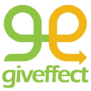 Giveffect Technographics