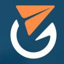 Glidepath Technographics