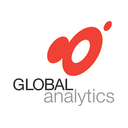 Global Analytics Technographics
