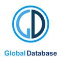 Global Database