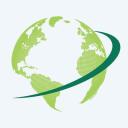 Global Shop Solutions Technographics