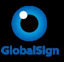 GlobalSign Technographics