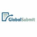 GlobalSubmit Technographics