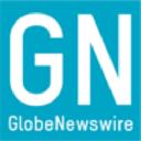 GlobeNewswire Technographics