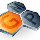 GMP CRM Technographics