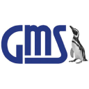 GMS Revolving Loan Servicing System Technographics