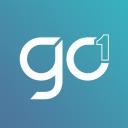 GO1 Technographics