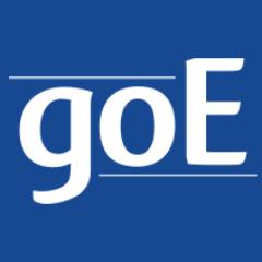 goEmerchant Technographics