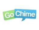 GoChime Technographics