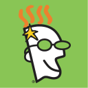 GoDaddy Professional Email Technographics