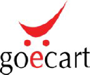 GoECart Technographics