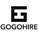 Gogohire