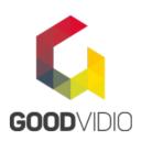 Goodvidio Technographics