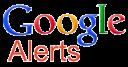 Google Alerts Technographics