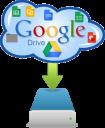 Google Apps Backup
