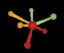 Google Attribution Technographics