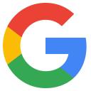 Google Authenticator Technographics