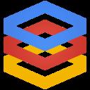 Google Compute Engine Technographics