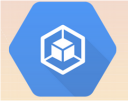 Google Container Engine Technographics