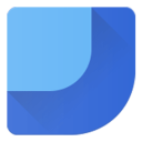 Google Data Studio Technographics