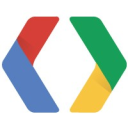 Google Sign-In Technographics