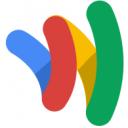 Google Wallet Technographics