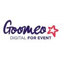 Goomeo Technographics