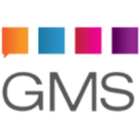 Gordano Messaging Suite (GMS) Technographics