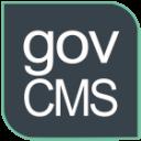 govCMS Technographics
