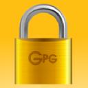 Gpg4win Technographics