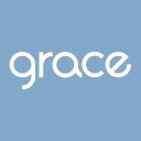 Grace Technographics
