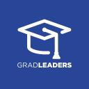 GradLeaders Technographics