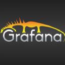 Grafana Technographics