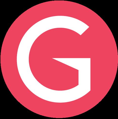 Gramista Technographics
